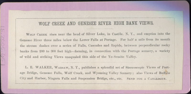 Wolf Creek - Stereoviews - 4 - Back.jpeg