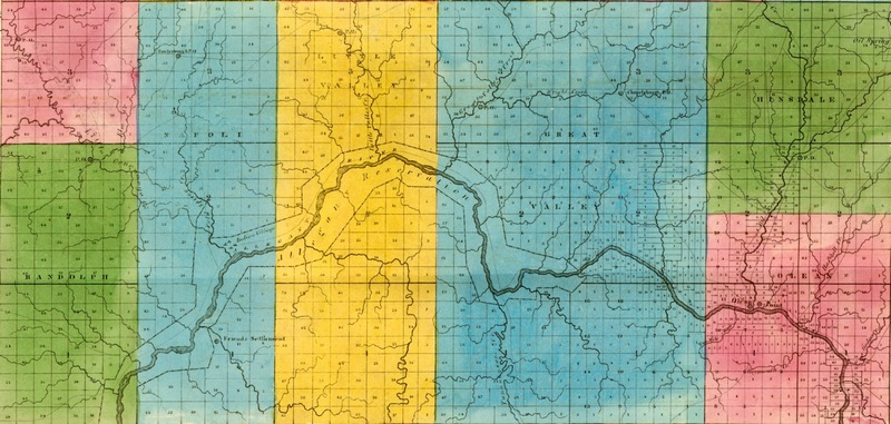 Burr--Allegheney River.jpg