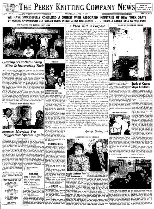 1957-04-04 p5.pdf