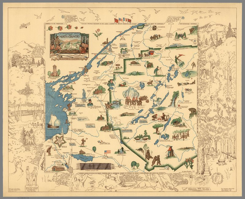 Romance Map North Country--large.jpg