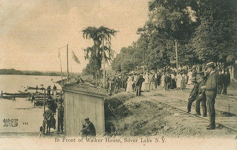 Walker House front.jpg
