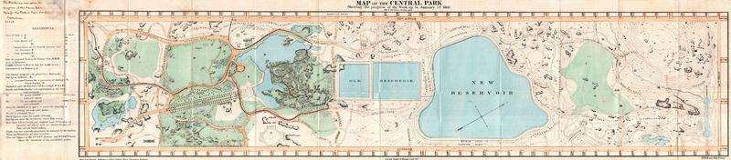 Central Park 1860--large.jpg