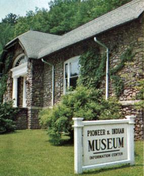 Pioneer-and-Indian-Museum.jpg