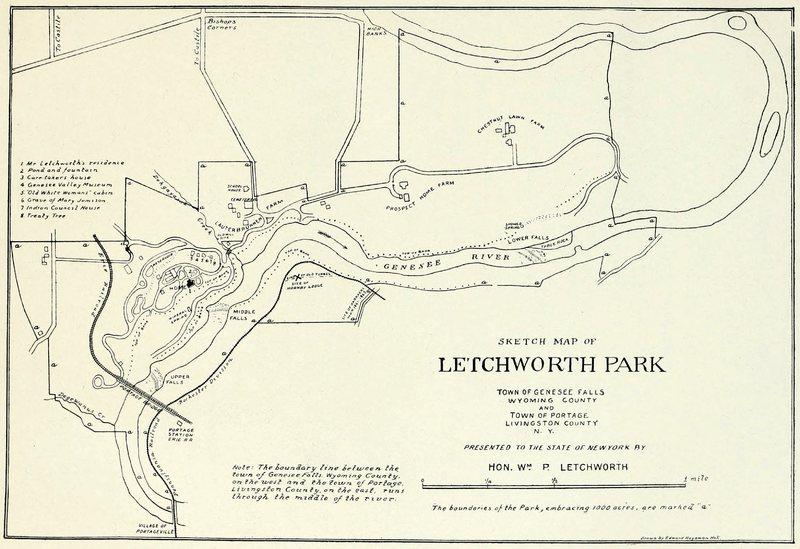 Hall--Letchworth Sketch small.jpg