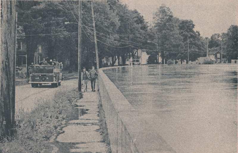 Olean Retaining Wall 1972.jpg