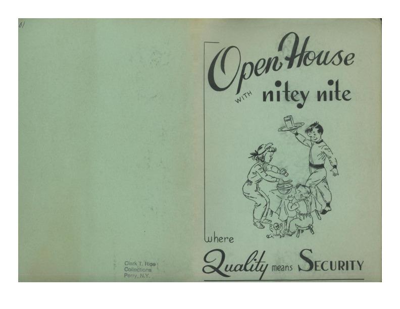 Nitey-Nite Open House.pdf