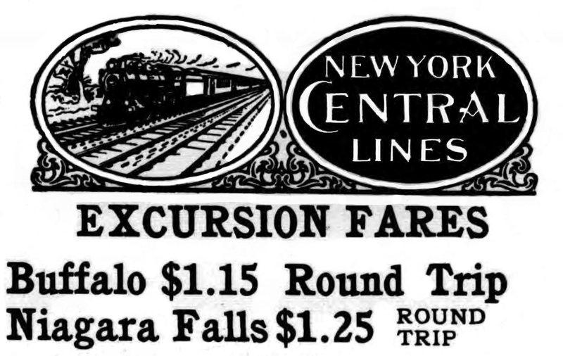 NY Central 1909--detail.jpg