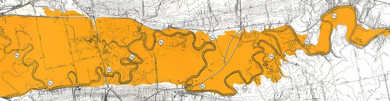 Avon-Geneseo-Flood-Composite.jpg