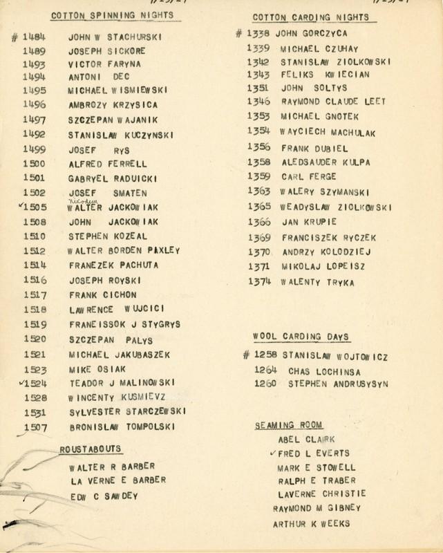 1917 Deferments.2.jpg