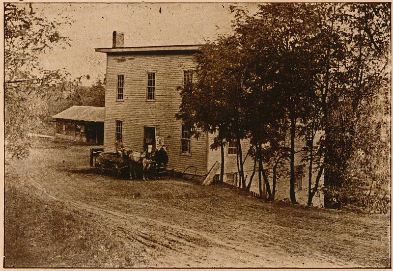 Glen Avon Mill 1912 corrected.jpg