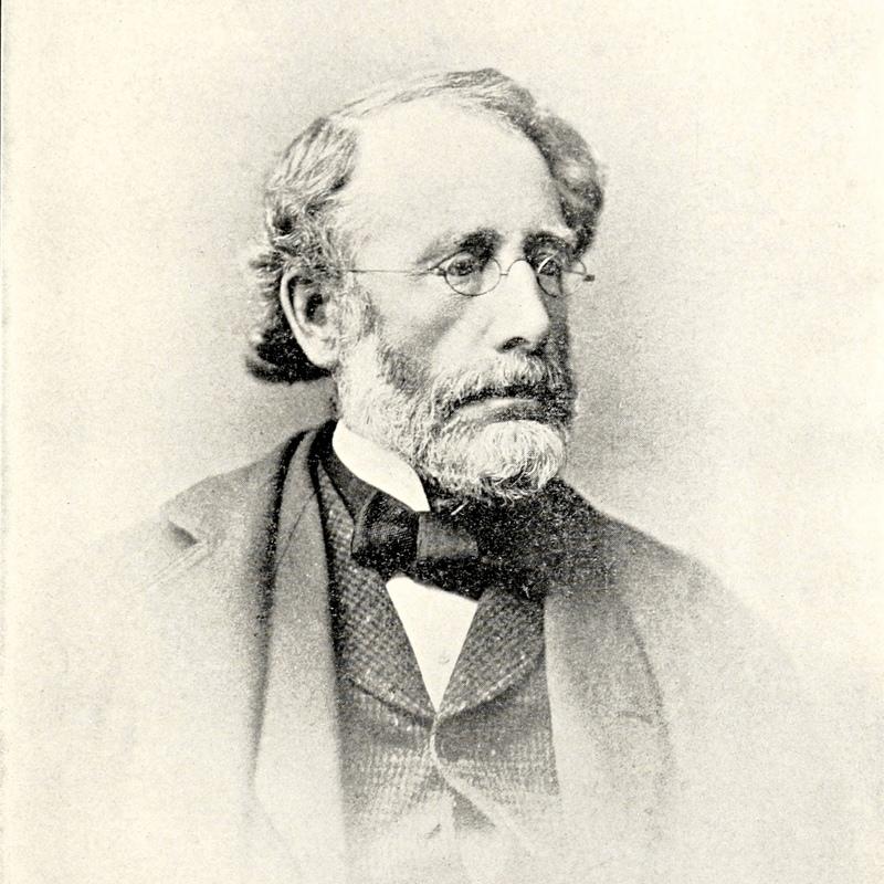 John R Murray--small.jpg