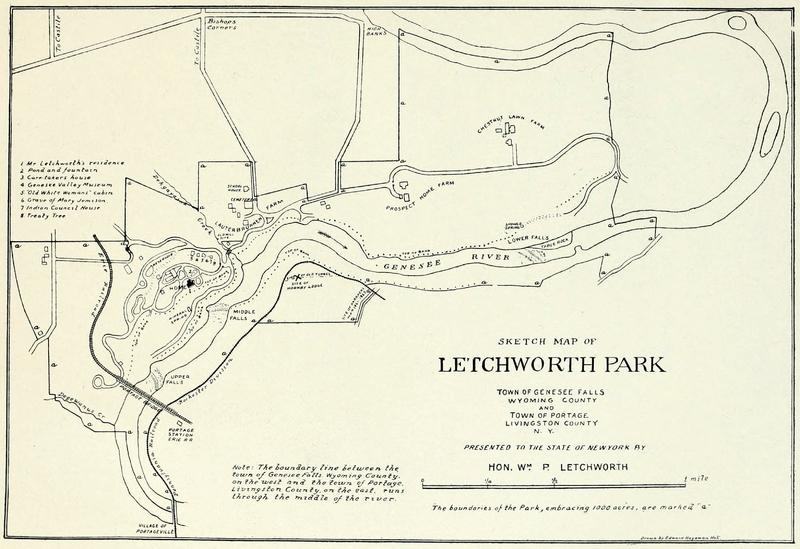 Hall--Letchworth Sketch large.jpg