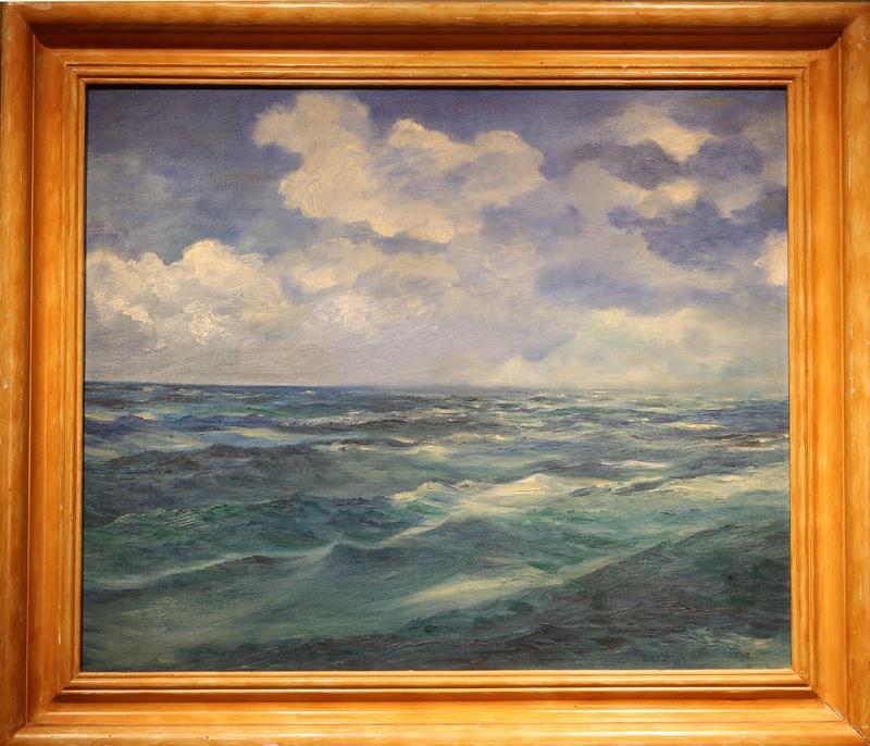 AlexandrovichAlbert - Open Sea.jpg