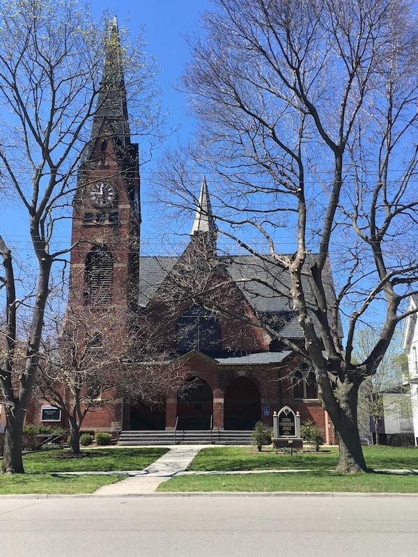 Central Presbyterian Church resize.JPG