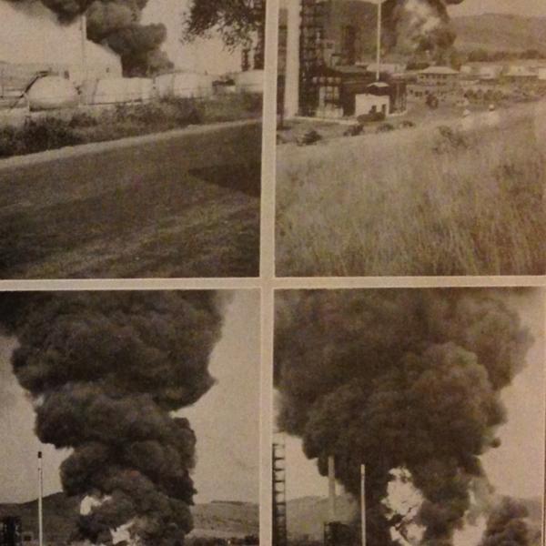 IMG_4897 Sinclair Fire book2 (1).jpg