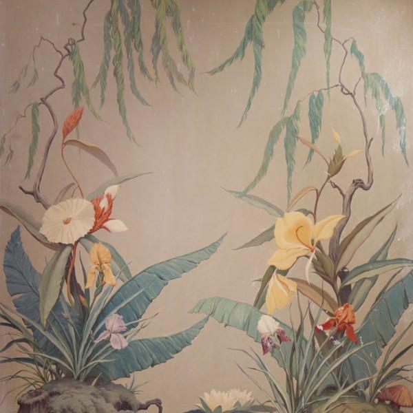 WardEdgarMelville - Japanese Garden.jpg