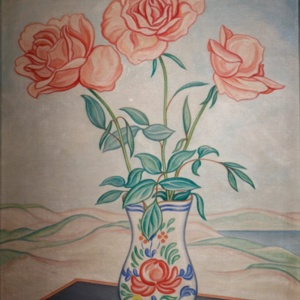 Alger--Three Roses.jpg