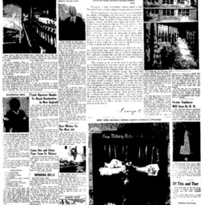 1955-08-25 p8.pdf
