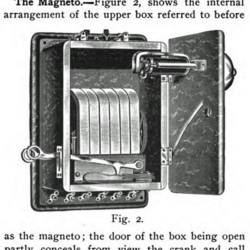 Telephone Hand Book.jpg