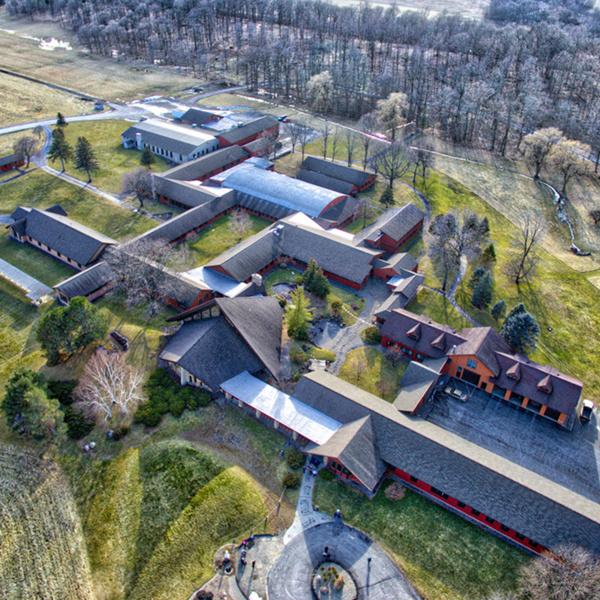 Abbey-Drone.jpg