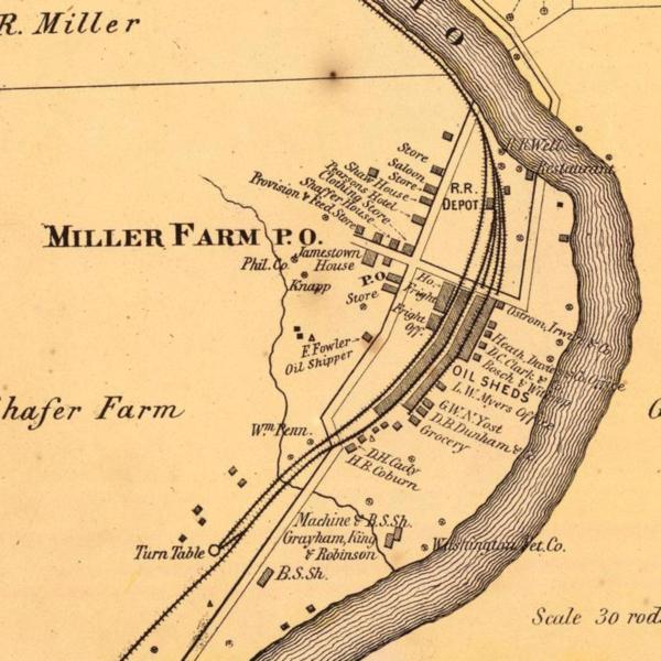 Schaffer Farm 1865.jpg