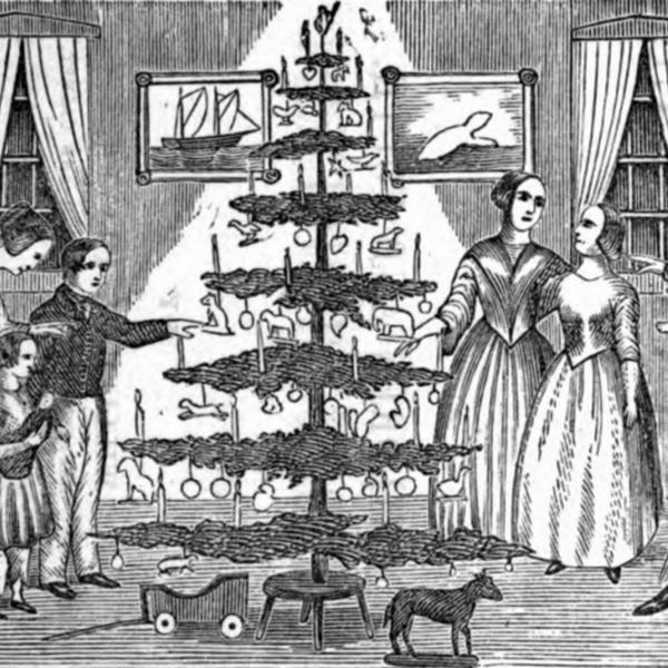 Thayer--Christmas-Present.jpg