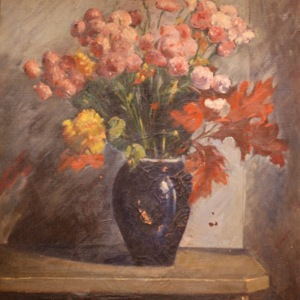 La Spina--October Bouquet.jpg