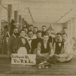 Cutters 1897--front.jpg