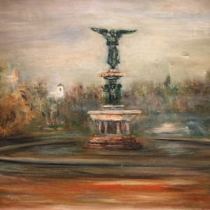 ZuckerJacques - Central Park.JPG