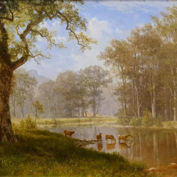 Bierstadt--Mohawk River small.jpg