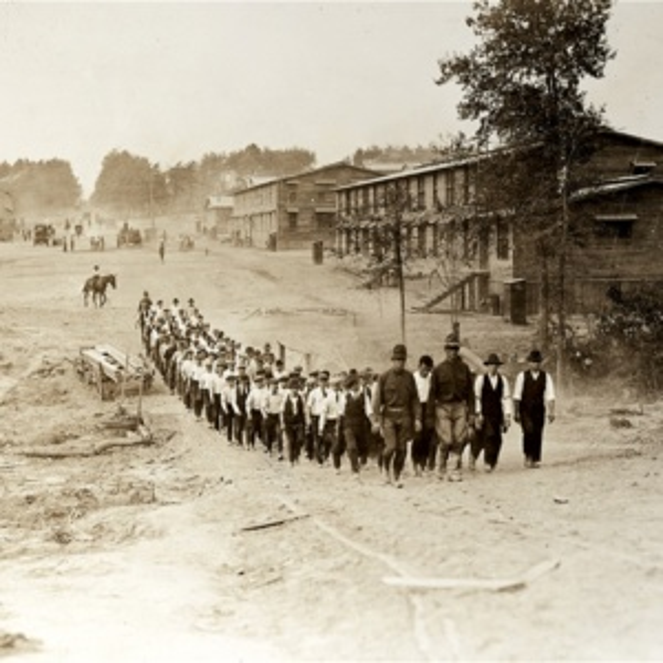 Camp Meade--march.jpg