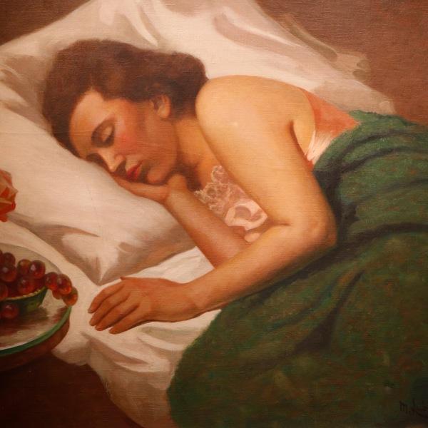 Lubovsky--Sleep.jpg
