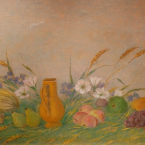 HartlLeon--Harvest Still Life.jpg