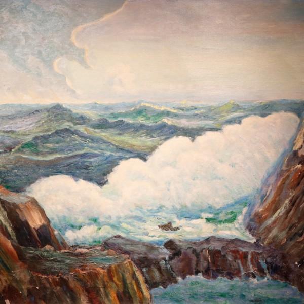 Henning--Rough Coast--small.jpg