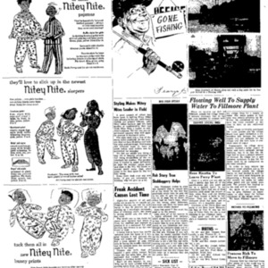 1955-07-28 p15.pdf