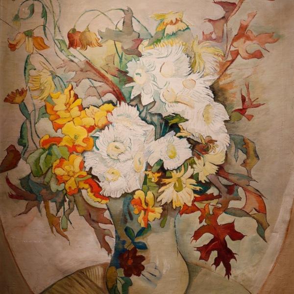 Caleonesco--Autumn Bouquet.jpg