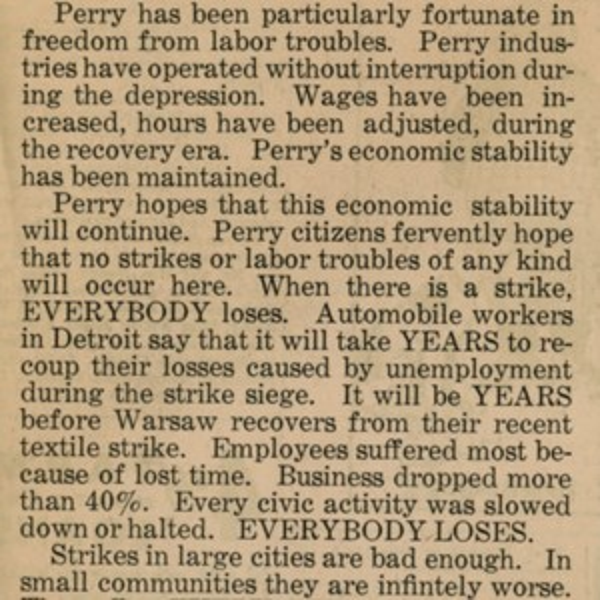 1937 Strike--Chamber of Commerce.jpg