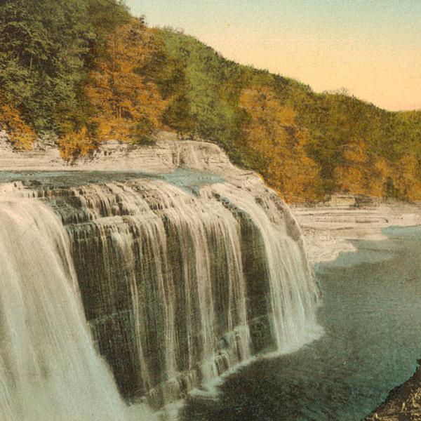 Upper-Falls-1.jpg