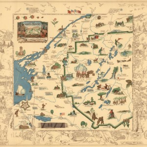 Romance Map North Country--small.jpg