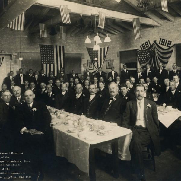 Banquet 1912--front.jpg