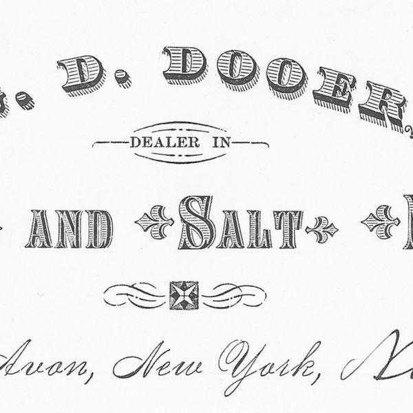 G.D. Dooer Letterhead.jpg