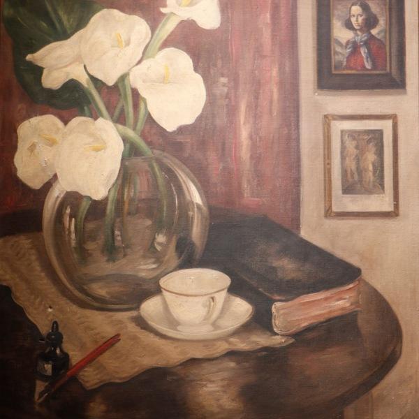 Carpenter--Still Life on a Table.jpg