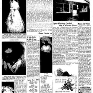 1957-11-07 p13.pdf