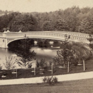 Bow Bridge--cropped.jpg