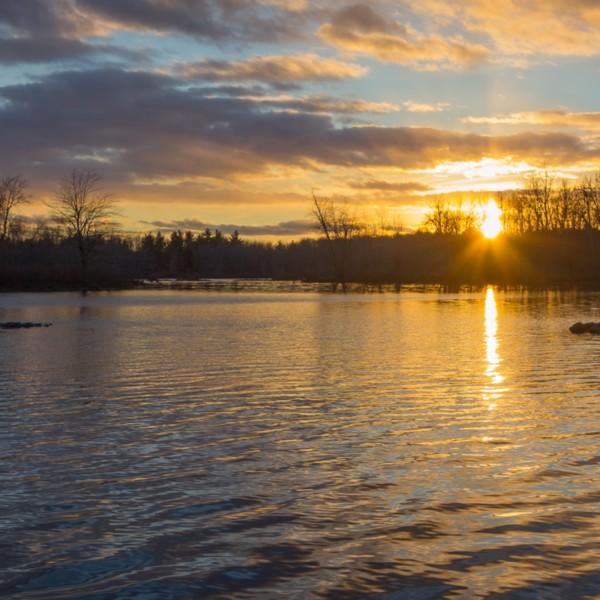 Raquette River.jpg