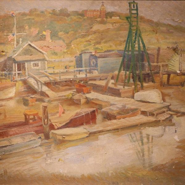 Candell--Boats.jpg