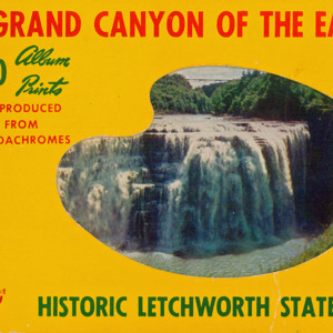 Letchworth Cover.jpg