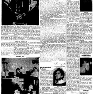 1956-05-31 p3.pdf