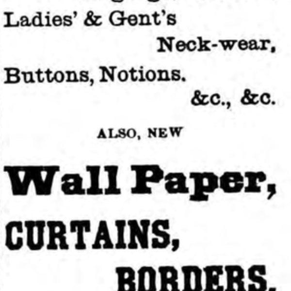 WH Walker 1881.jpg