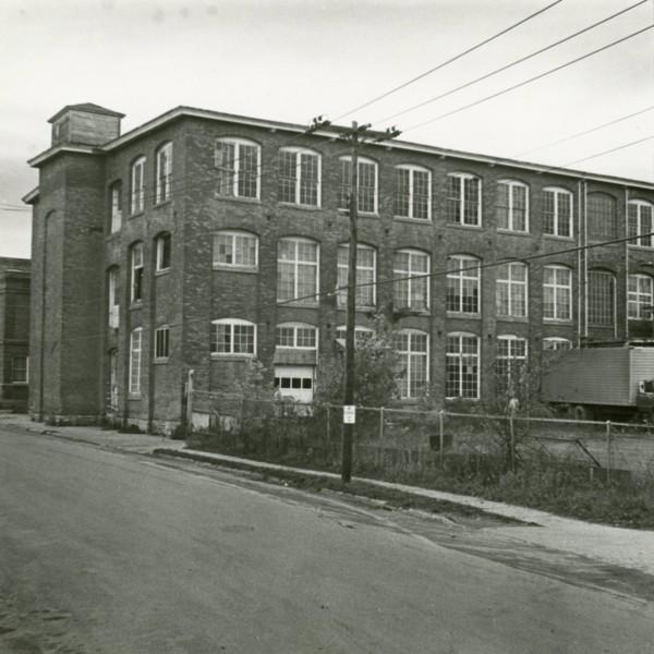 Yarn Mill--front.jpg